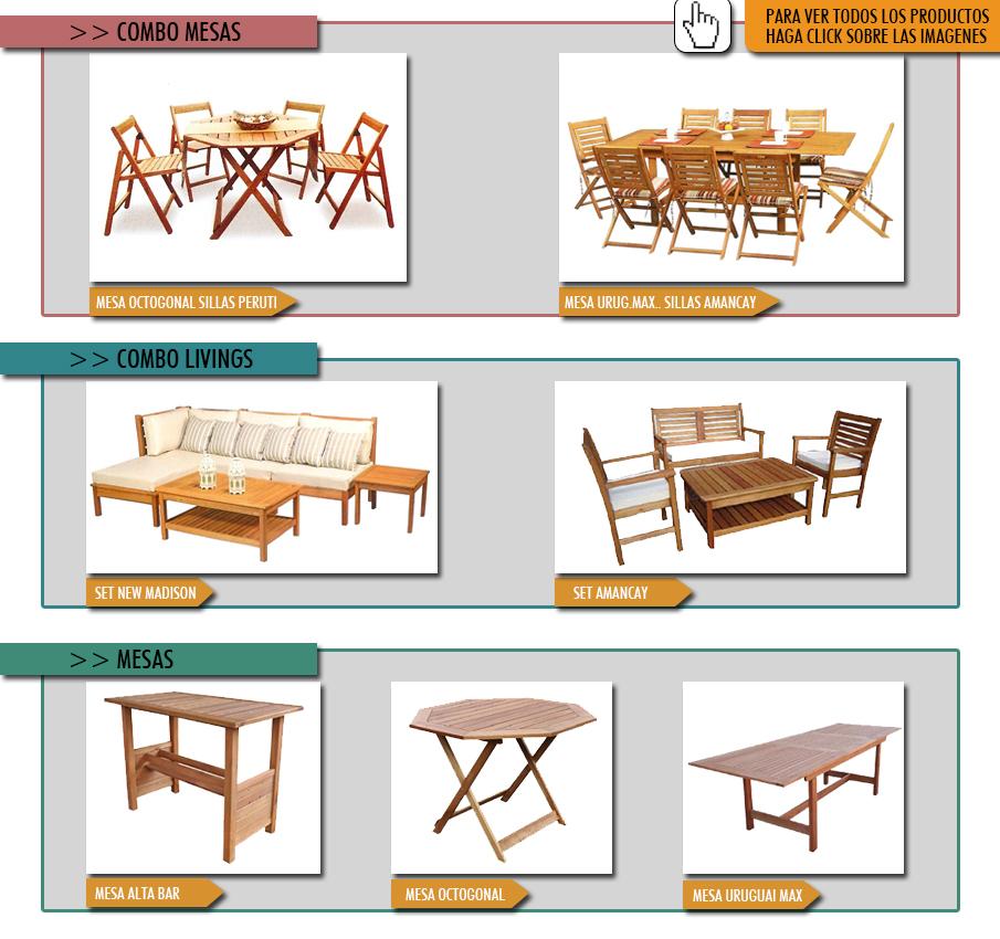 Banco de madera calidad para interior o exterior - Bancos de madera para interior ...